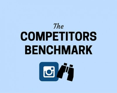 competitors benchmark (1)