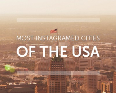 cities-of-the-USA_1