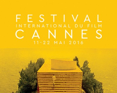 cannes_blog