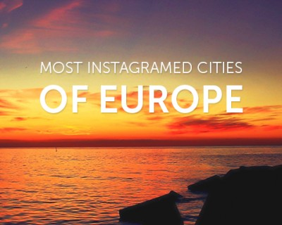 cities-of-the-Europe_1