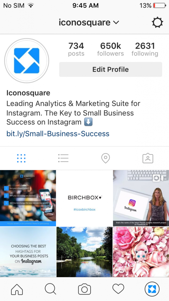 Instagram Stories: How brands can utilize Stories for business