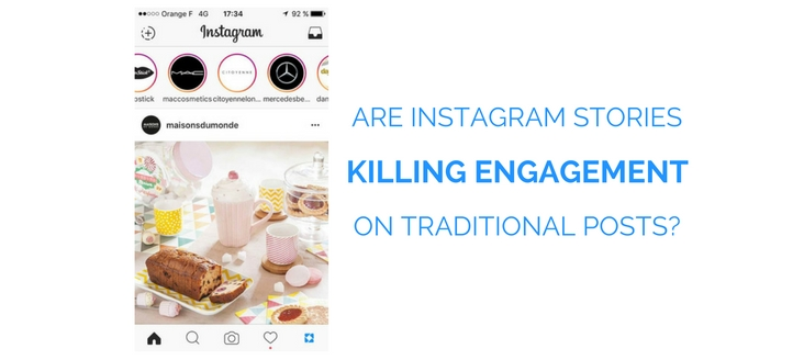 KILLING ENGAGEMENT