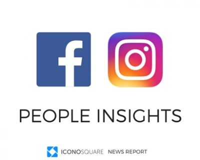 PEOPLE INSIGHTS