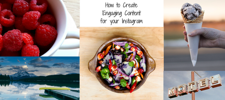 how-to-create-engaging-content-for-your-instagram
