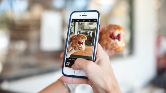 Instagram expects 1 Billion users by end of year