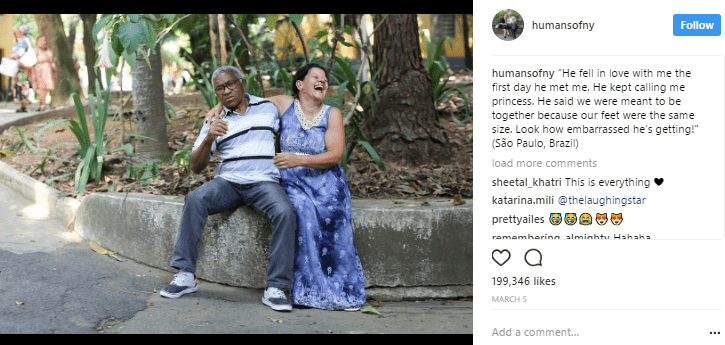 how to write captions for instagram