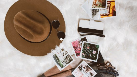 How to run a successful influencer marketing campaign on Instagram