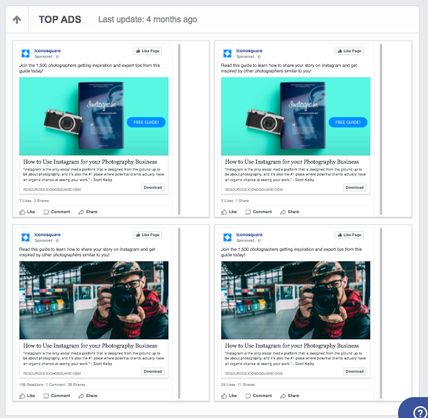 5 Reasons Why Your Facebook Ads Don't Work Like They Should