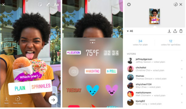 Instagram Trends 2018: What Can We Expect?