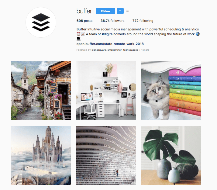 Creating an Engaged Community Around Your Brand on Instagram