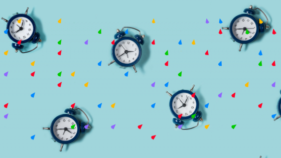 best social media marketing tools to save time