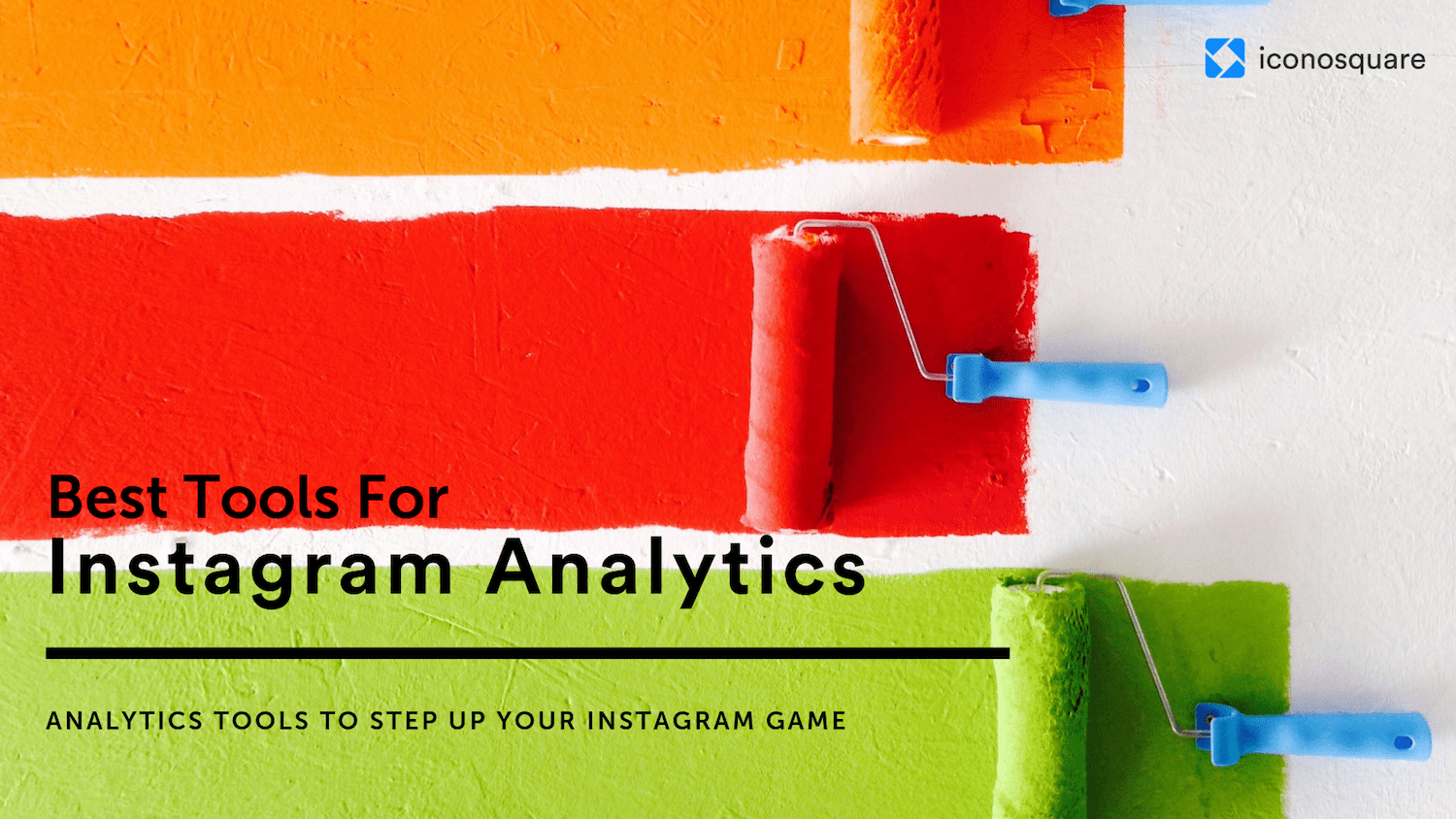 Instagram analytics tools to consider in 2019