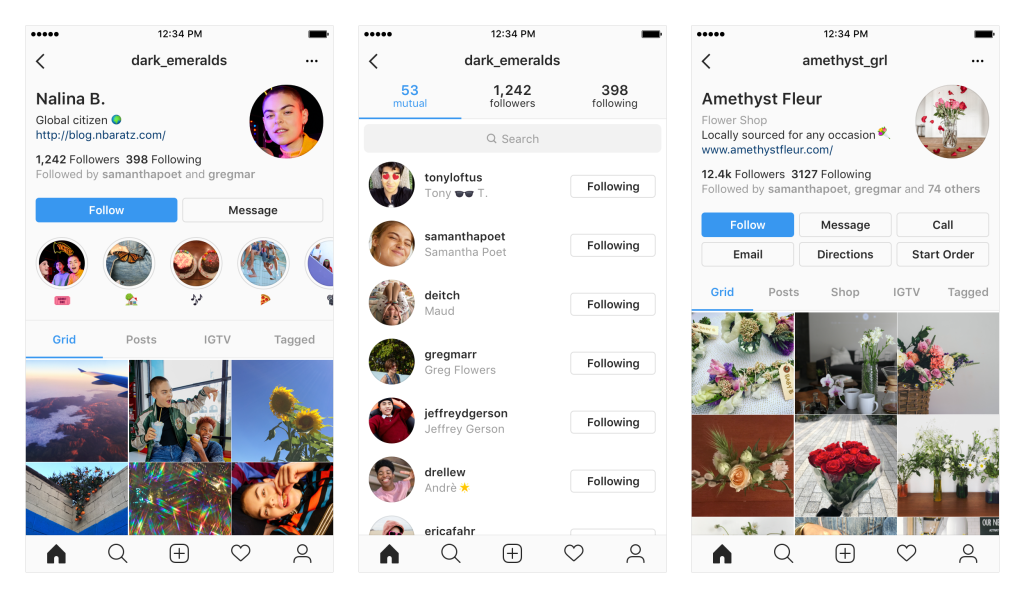Instagram Trends 2019: The 10 Trends Defining The Instagram Landscape