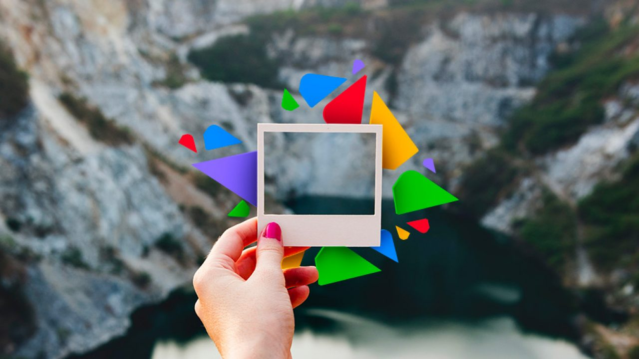 How to Post on Instagram from PC - Complete Guide   Iconosquare