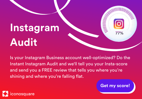 free-instagram-audit-by-iconosquare
