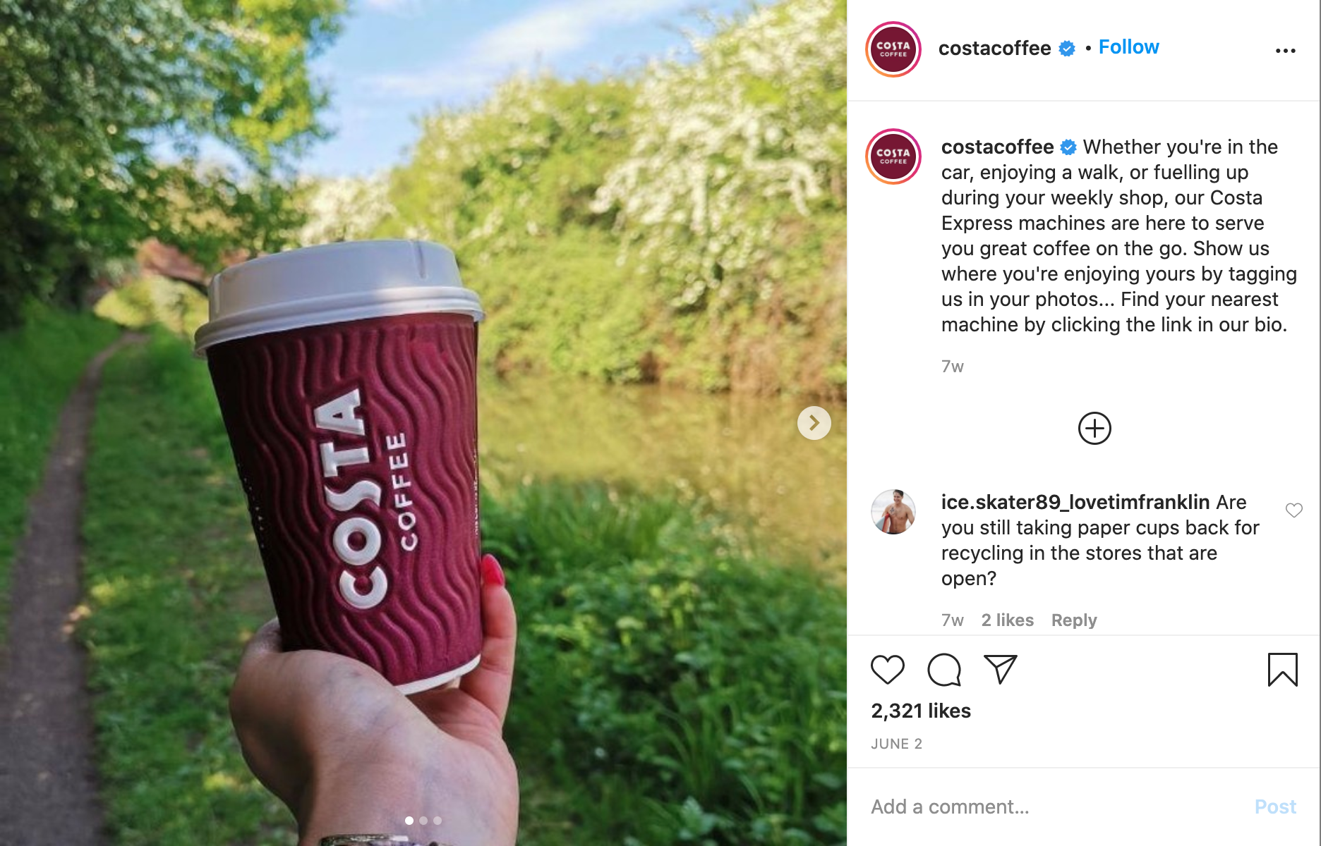 ugc-costacoffee