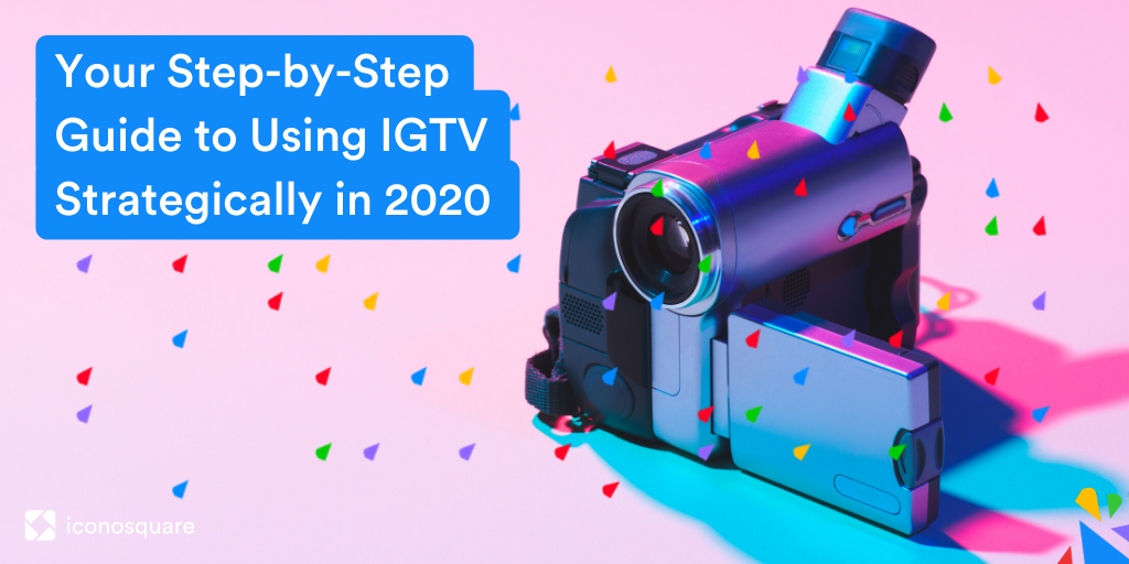 using-igtv-strategically-2020-h2